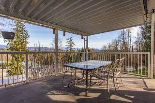 Photo 5: 27051 100 Avenue in Maple Ridge: Thornhill MR House for sale : MLS®# R2612279