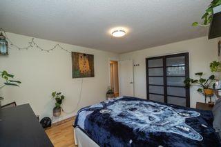 Photo 10: 301 10745 83 Avenue in Edmonton: Zone 15 Condo for sale : MLS®# E4259103