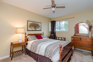 Photo 13: 12245 AURORA Street in Maple Ridge: East Central House for sale : MLS®# R2386141