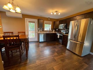 Photo 11: 38 Munroe Heights Road in Westville Road: 108-Rural Pictou County Residential for sale (Northern Region)  : MLS®# 202125567