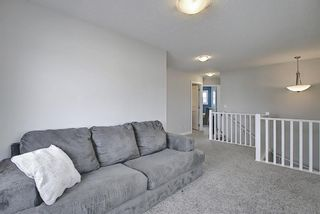 Photo 26: 199 Kinniburgh Road: Chestermere Semi Detached for sale : MLS®# A1082430