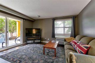 Photo 6: 105 571 Yates Road in Kelowna: North Glenmore House for sale : MLS®# 10210366