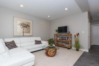 Photo 13: 3631 Honeycrisp Ave in : La Happy Valley House for sale (Langford)  : MLS®# 859757
