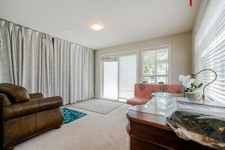 Photo 26: 60 16233 83 Avenue in Surrey: Fleetwood Tynehead Townhouse for sale : MLS®# R2615836