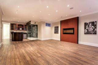 Photo 18: 2135 West 32nd Ave. in Vancouver: Quilchena House for sale (Vancouver West)  : MLS®# R2063634
