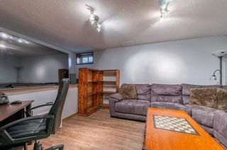 Photo 31: 1432 McAlpine Street: Carstairs Detached for sale : MLS®# A1142667