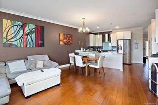 Photo 8: 6 2321 Island View Rd in : CS Island View Row/Townhouse for sale (Central Saanich)  : MLS®# 868671