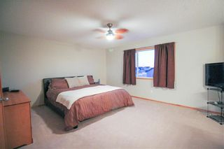 Photo 11: 3 Higham Bay in Winnipeg: River Park South Residential for sale (2F)  : MLS®# 202005901