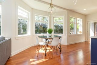 Photo 14: 4039 South Valley Dr in VICTORIA: SW Strawberry Vale House for sale (Saanich West)  : MLS®# 816381