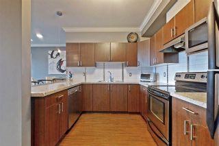 "Photo 12: 312 19830 56 Avenue in Langley: Langley City Condo for sale in ""ZORA"" : MLS®# R2531024"