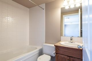 Photo 15: 16 SOMME Way SW in Calgary: Garrison Woods Semi Detached for sale : MLS®# C4232811