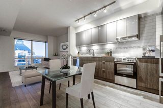 Photo 1: 2605 930 6 Avenue SW in Calgary: Downtown Commercial Core Apartment for sale : MLS®# A1053670
