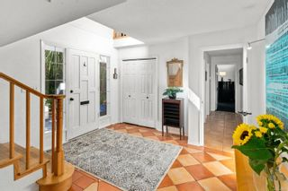 Photo 5: 4560 Balmacarra Rd in : SE Gordon Head House for sale (Saanich East)  : MLS®# 880025
