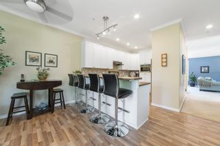 """Photo 14: 19 2387 ARGUE Street in Port Coquitlam: Citadel PQ Townhouse for sale in """"THE WATERFRONT"""" : MLS®# R2606172"""