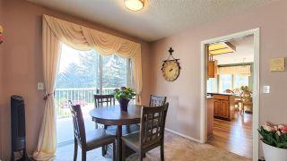 Photo 4: 1521 MCKENZIE Road in Abbotsford: Poplar House for sale : MLS®# R2577404