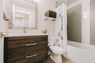 Photo 15: 205 2495 WILSON Avenue in Port Coquitlam: Central Pt Coquitlam Condo for sale : MLS®# R2584948
