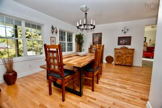 Photo 6: 5 Wright Lane in Wolfville: 404-Kings County Residential for sale (Annapolis Valley)  : MLS®# 202125731