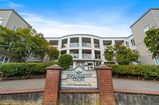 """Photo 23: 102 2339 SHAUGHNESSY Street in Port Coquitlam: Central Pt Coquitlam Condo for sale in """"Shaughnessy Court"""" : MLS®# R2610376"""