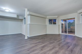 Photo 15: 3750 ST. PAULS AVENUE in North Vancouver: Upper Lonsdale House for sale : MLS®# R2092760