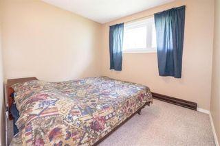 Photo 17: 630 SILVER BIRCH Street: Oakbank Residential for sale (R04)  : MLS®# 202113327