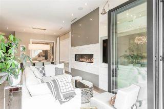 Photo 13: 6520 LABURNUM Street in Vancouver: Kerrisdale House for sale (Vancouver West)  : MLS®# R2509951