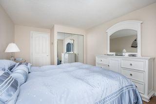 Photo 13: 116 7295 MOFFATT ROAD in Richmond: Brighouse South Condo for sale : MLS®# R2445518