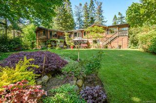 Photo 68: 353 Wireless Rd in Comox: CV Comox Peninsula House for sale (Comox Valley)  : MLS®# 881737