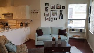"""Photo 9: 305 5270 OAKMOUNT Crescent in Burnaby: Oaklands Condo for sale in """"THE BELVEDERE"""" (Burnaby South)  : MLS®# R2218665"""