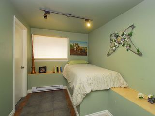 Photo 20: 1904 Leighton Rd in Victoria: Residential for sale : MLS®# 291379