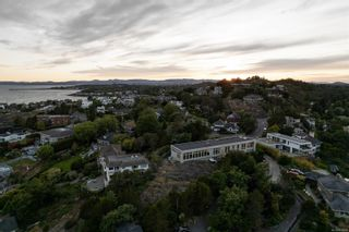 Photo 73: 285 King George Terr in Oak Bay: OB Gonzales House for sale : MLS®# 879049