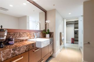 "Photo 14: 101 210 W 13TH Street in North Vancouver: Central Lonsdale Condo for sale in ""THE KIMPTON"" : MLS®# R2517290"