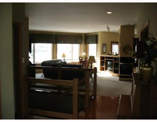 Photo 5: 11 CLEARWOOD Cove in WINNIPEG: Birdshill Area Residential for sale (North East Winnipeg)  : MLS®# 2806116