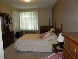 Photo 12: 203 45775 SPADINA Avenue in Chilliwack: Chilliwack W Young-Well Condo for sale : MLS®# R2480489