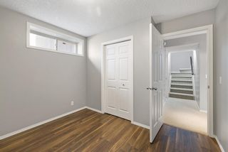 Photo 10: 17 Tuscany Ravine Terrace NW in Calgary: Tuscany Detached for sale : MLS®# A1140135