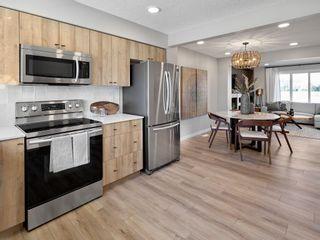 Photo 5: 19649 28 Avenue in Edmonton: Zone 57 Attached Home for sale : MLS®# E4261250