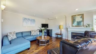 """Photo 16: 401 1050 NICOLA Street in Vancouver: West End VW Condo for sale in """"NICOLA MANOR"""" (Vancouver West)  : MLS®# R2572953"""
