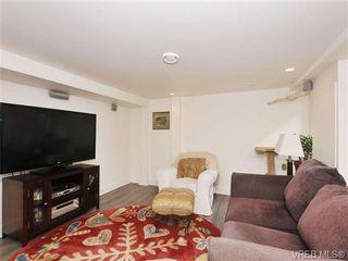 Photo 13: 1743 Emerson St in VICTORIA: Vi Jubilee House for sale (Victoria)  : MLS®# 680172