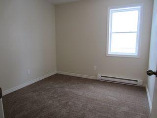 Photo 29:  in Winnipeg: Duplex for sale