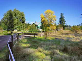 Photo 74: 2675 Anderson Rd in Sooke: Sk West Coast Rd House for sale : MLS®# 888104