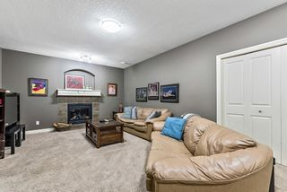 Photo 35: 6 Crystal Green Grove: Okotoks Detached for sale : MLS®# A1076312