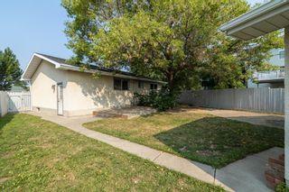 Photo 9: 7 WILD HAY Drive: Devon House for sale : MLS®# E4258247
