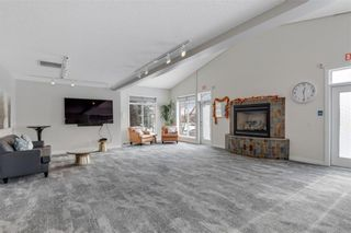 Photo 29: 1101 24 Hemlock Crescent SW in Calgary: Spruce Cliff Apartment for sale : MLS®# A1154369