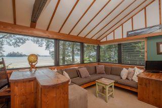 Photo 26: 1327 Chesterman Beach Rd in TOFINO: PA Tofino House for sale (Port Alberni)  : MLS®# 831156
