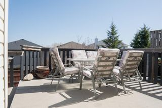 Photo 36: 78 Bridlewood Drive SW in Calgary: Bridlewood Detached for sale : MLS®# A1087974