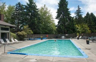 """Photo 18: 306 9300 PARKSVILLE Drive in Richmond: Boyd Park Condo for sale in """"MASTERS GREEN"""" : MLS®# R2375535"""