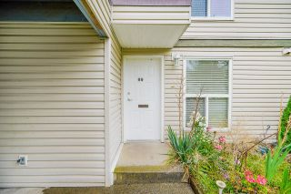 Photo 8: 99 3030 TRETHEWEY Street in Abbotsford: Central Abbotsford Townhouse for sale : MLS®# R2618053