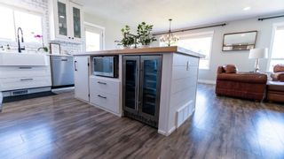 Photo 11: 4209 DAVIE Avenue in Prince George: Lakewood House for sale (PG City West (Zone 71))  : MLS®# R2598362