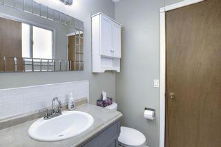 Photo 23: 239 54 Avenue E: Claresholm Detached for sale : MLS®# A1065158