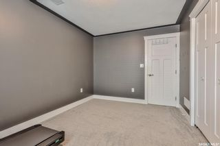 Photo 39: 710 Crystal Springs Drive in Warman: Residential for sale : MLS®# SK863959