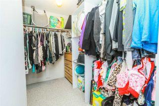 "Photo 11: 312 316 CEDAR Street in New Westminster: Sapperton Condo for sale in ""Regal Manor"" : MLS®# R2132749"